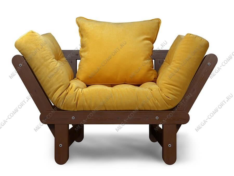 Купить Кресло Мягкое В Интернет Магазине Недорого